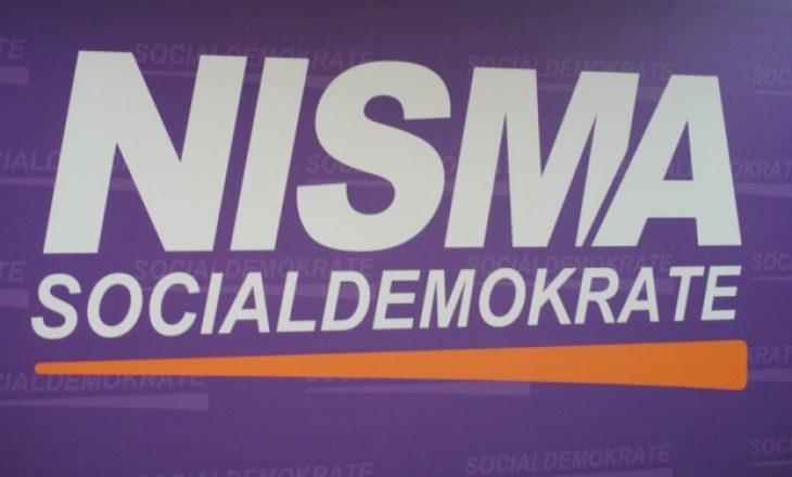 A ka pasur bashkëpunim mes Prokurorisë së Kosovës dhe Gjykatës Speciale, pyet NISMA
