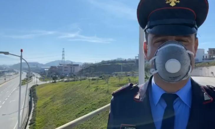 Policia e Gjilanit ka një njoftim për qytetarët e kësaj komune