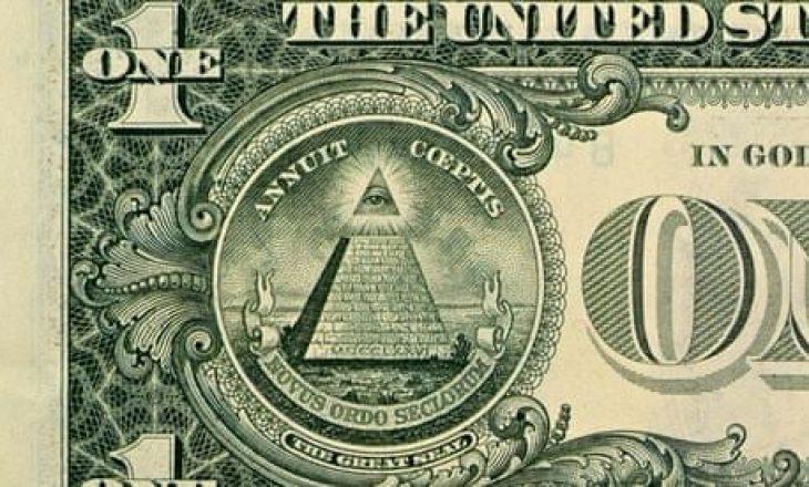 Masonët dhe bota e fshehtë e tyre – A janë vërtetë të këqinj!?