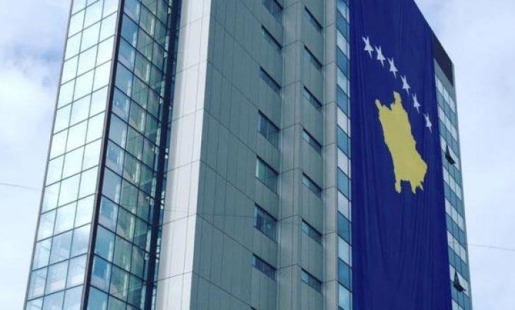 Ngjarjet që do të ndodhin sot në Kosovë