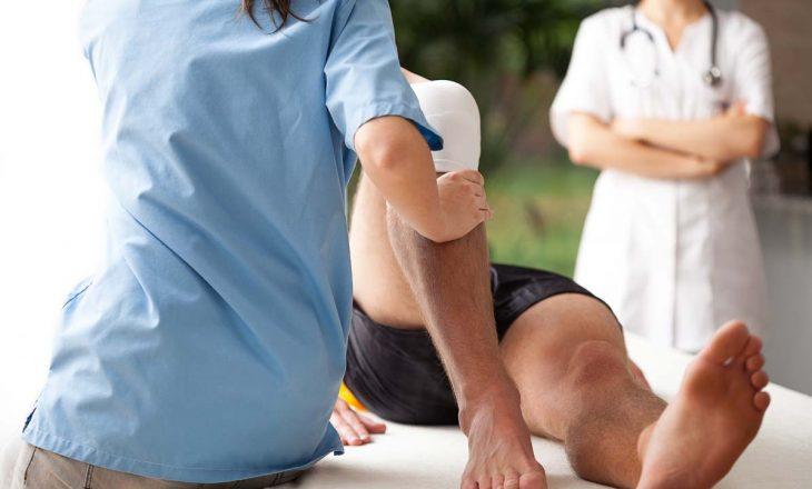 Kërkuan rritje page – Spitali privat largon nga puna 12 terapeutistë