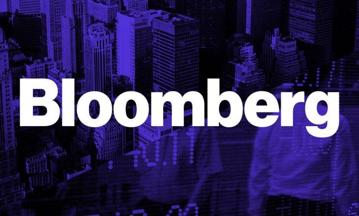 """""""Bloomberg"""": Reagimi ndaj pandemisë rrëzon qeverinë e Kosovës, të parën në Evropë"""