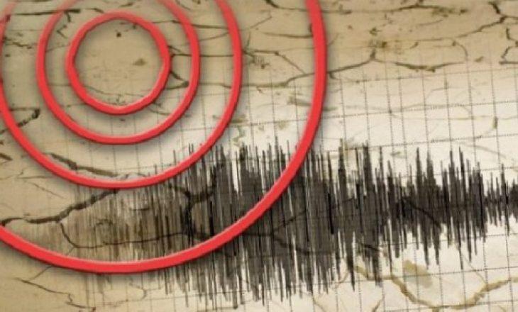 Tërmet në Shqipëri, ndjehet edhe në Kosovë