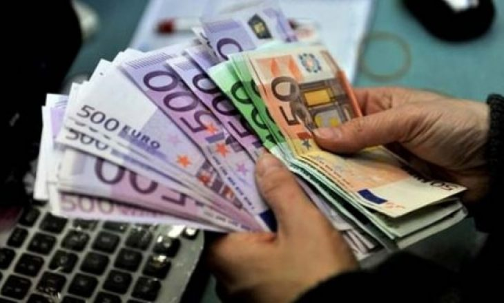 Ministria sot ekzekuton pagat dhe shtesat për disa kategori përfituese