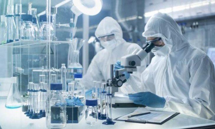 Vaksina për Koronavirus: Kur do mund ta kemi?
