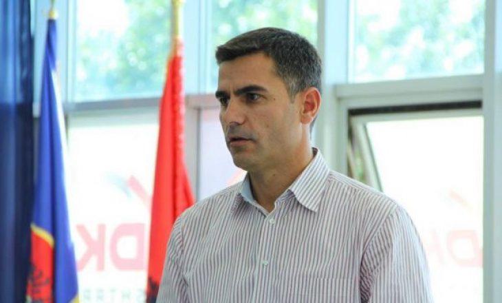 Tahiri i bindur se LDK do t'i fitojë mbi 10 komuna në zgjedhjet lokale