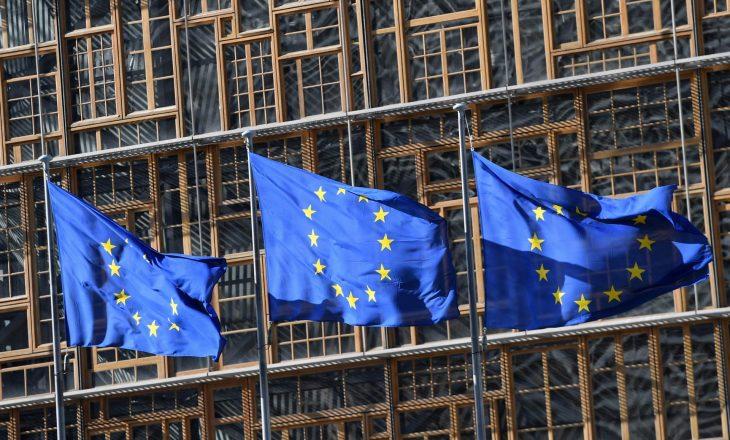 BE shfuqizon kufizimet në eksport të pajisjeve mjekësore për Ballkanin Perëndimor