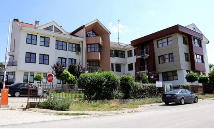 Disa Qendra të Mjekësisë Familjare në Novobërdë menaxhohen nga Serbia