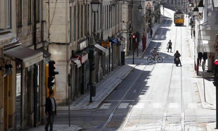 Pse Spanja është goditur më shumë se Portugalia nga koronavirusi – Flasin ekspertët
