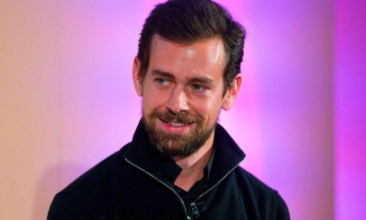 Themeluesi i Twitterit dhuron një të tretën e pasurisë së tij për luftën kundër koronavirusit