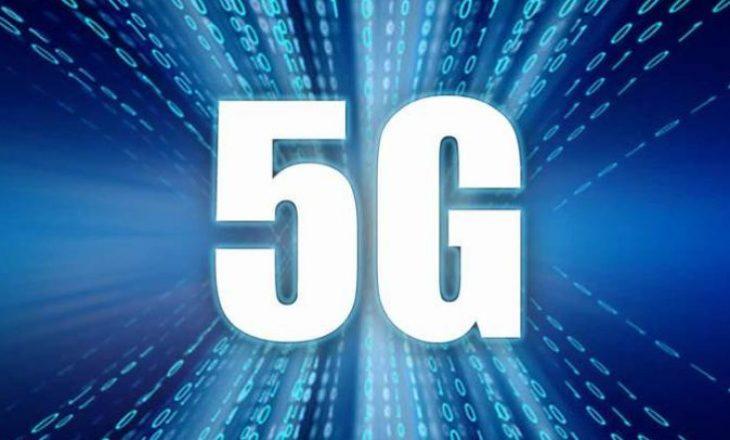 Pse po spekulohet për lidhjen mes 5G dhe përhapjes së epidemisë?