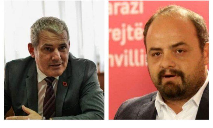 Xhelal Sveçla, Boiken Abazi dhe 60 aktivistë ishin arrestuar në luftën kundër KEDS-it, sot nuk i gëzohen ngritjes së aktakuzës