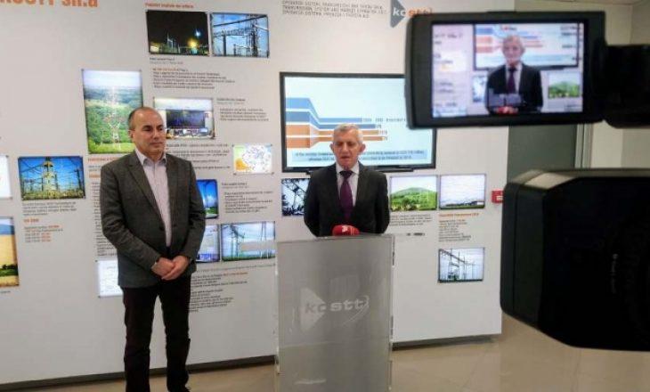 Marrëveshja energjetike, hap një epokë të re ndërmjet Kosovës dhe Shqipërisë