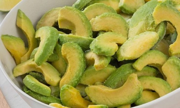 Për stresin dhe zemrën: Shtatë ushqime ideale të Pasura me magnez