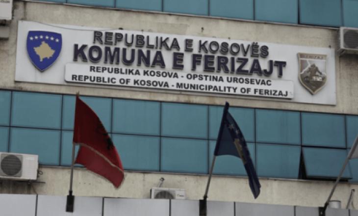 Ferizaj: Shërohen nëntë zyrtarët komunalë që u infektuan me virus – dy ende jo
