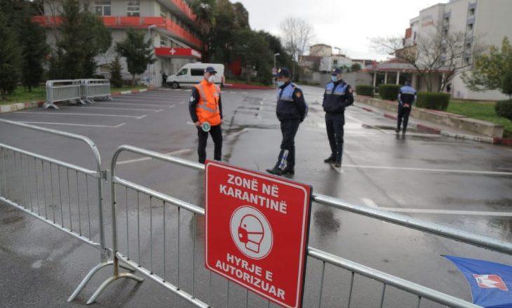 Shqipëria lehtëson masat ndaj koronavirusit, merr këtë vendim