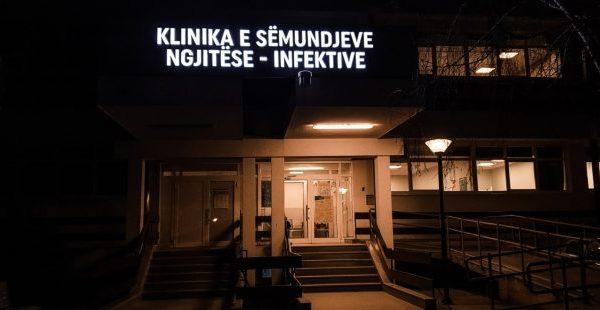 Shërohen edhe shtatë persona me koronavirus në Kosovë