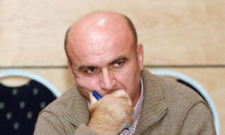 1000 testet serbe për Kosovën, zbulojnë ligësinë politike të Kurtit për Tiranën