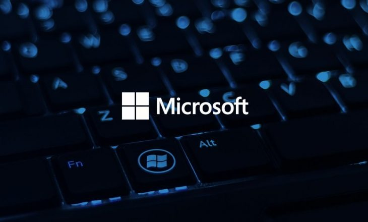"""Sipas """"Microsoft"""", koronavirusi do të ndryshojë mënyrën se si jetojmë dhe mësojmë"""