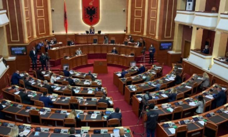 Koronavirusi: Shqipëria shtynë gjendjen e fatkeqësisë natyrore deri më 23 qershor
