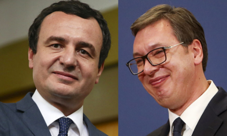 Kush po e kontrollon Veriun, Qeveria Kurti apo ajo e Vuçiqit?