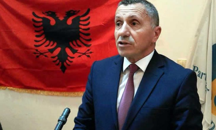 Kamberi: E habitshme se si kriminelët serbë në Beograd, dalin lirshëm
