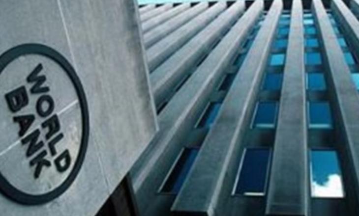 Banka Botërore: Ballkani rrezikon të bjerë në recesion