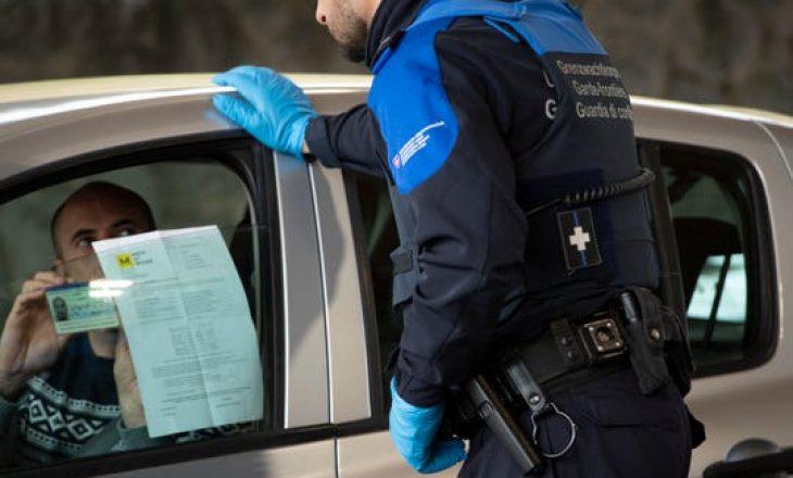 Zvicra shënon rënie të rasteve të reja të virusit, javën e ardhshme e nis largimin e masave