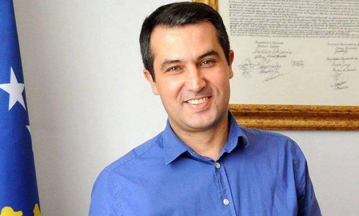 Ish-këshilltari i Thaçit: Selimi nuk po i mungon askujt në VV