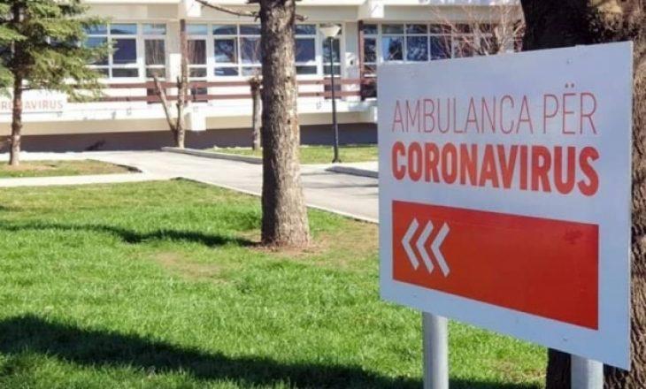 Infektologu kosovar paralajmëron rritje të numrit të të vdekurve nga koronavirusi