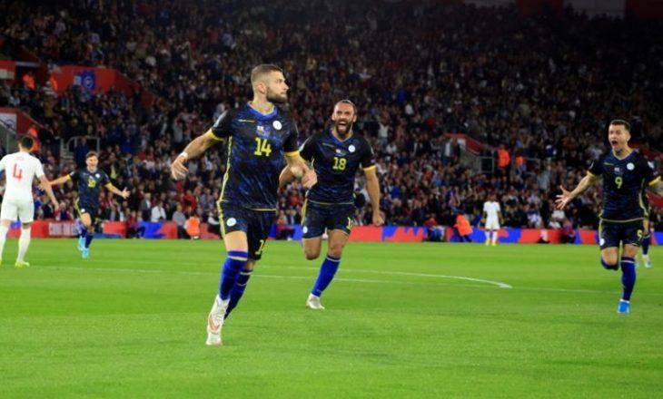 """""""Kosova mund ta arrijë nivelin e Kroacisë"""""""