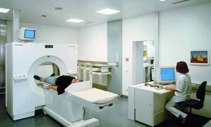 Më 27 prill hapen ordinancat mjekësore dhe stomatologjike në Zvicër