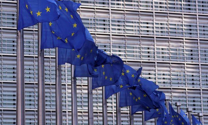 EU: Work on dialogue continues