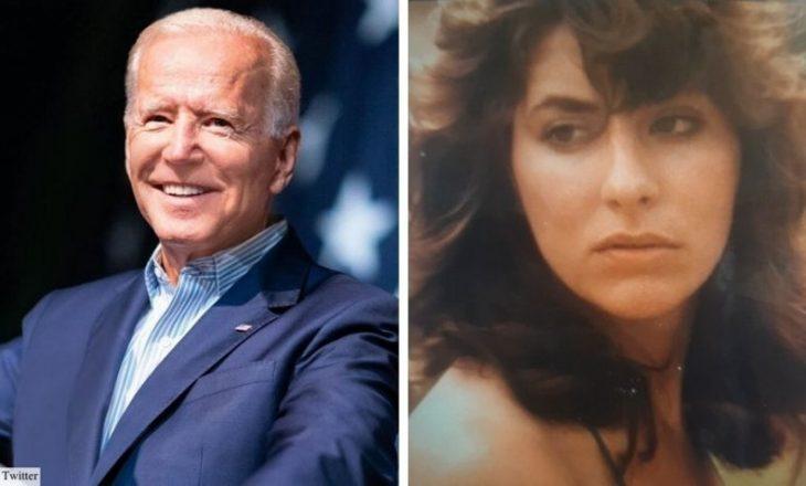 Akuzat për sulm seksual ndaj ish-asistentes së zyrës – Biden: Kjo absolutisht s'ka ndodhur