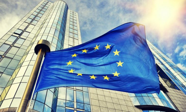 BE-ja po punon që dialogu të rifillojë posa të formohet qeveria e re në Kosovë