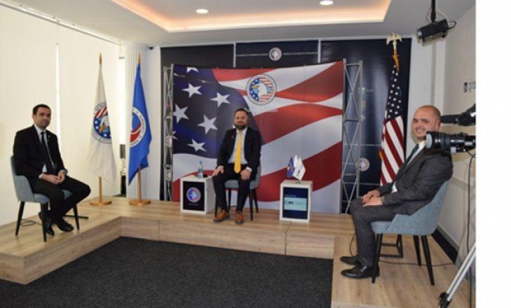 Kosova duhet të avancojë kornizën ligjore për ristrukturim dhe falimentim të ndërmarrjeve