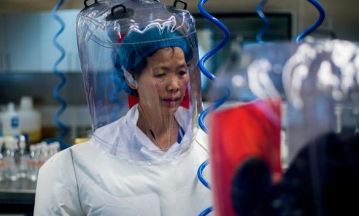 A u krijua koronavirusi në laboratorin e Vuhanit? – Qeveria kineze reagon pas akuzave nga Amerika