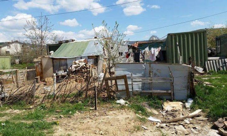 Jetonte i vetëm, pa të ardhura, pa familje – detaje për 59-vjeçarin nga Prishtina që ndërroi jetë nga koronavirusi