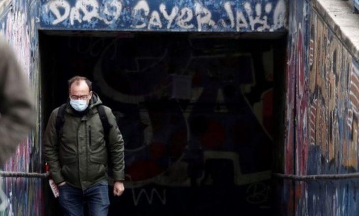 A do të jetë më e fortë Evropa, pas pandemisë së koronavirusit?