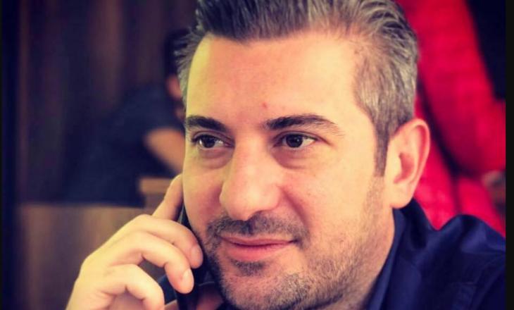 Durguti: Agron Demi është 100% militant partiak i VV-së