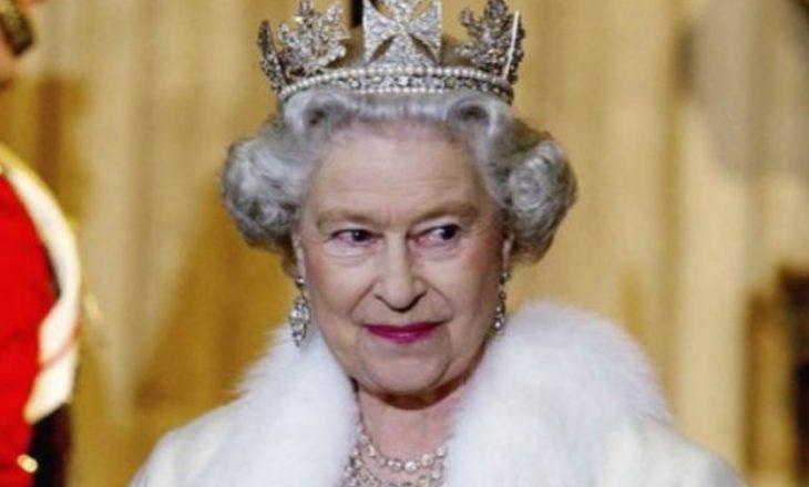 Përse feston dy ditëlindje Mbretëresha e Britanisë?