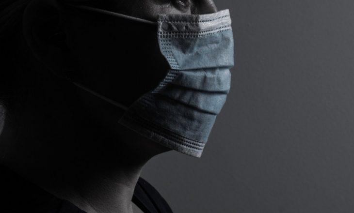 Aktori shqiptar i infektuar me koronavirus: Mikrobi kinez të futet në trup si njësi speciale