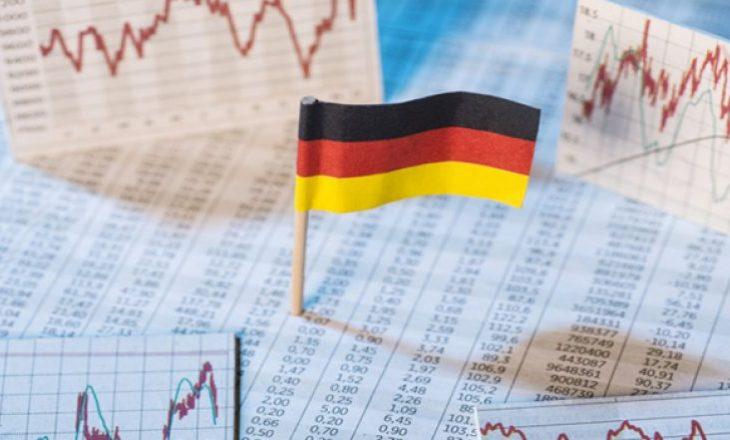 Kostot e COVID-19 nuk do ta dëmtojnë buxhetin gjerman