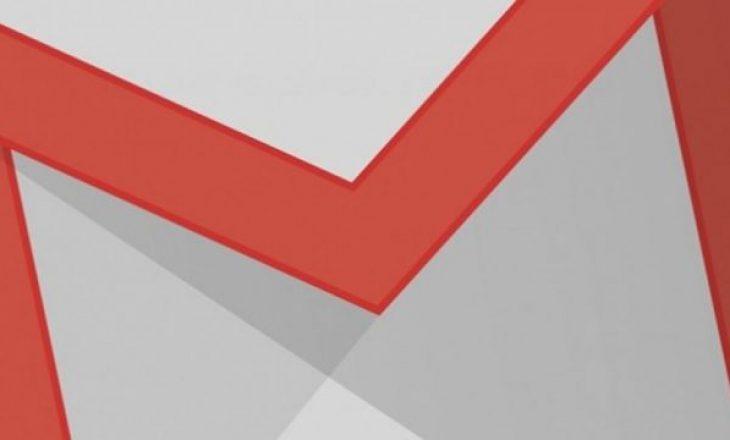 Google bllokon 18 milionë email'a në ditë