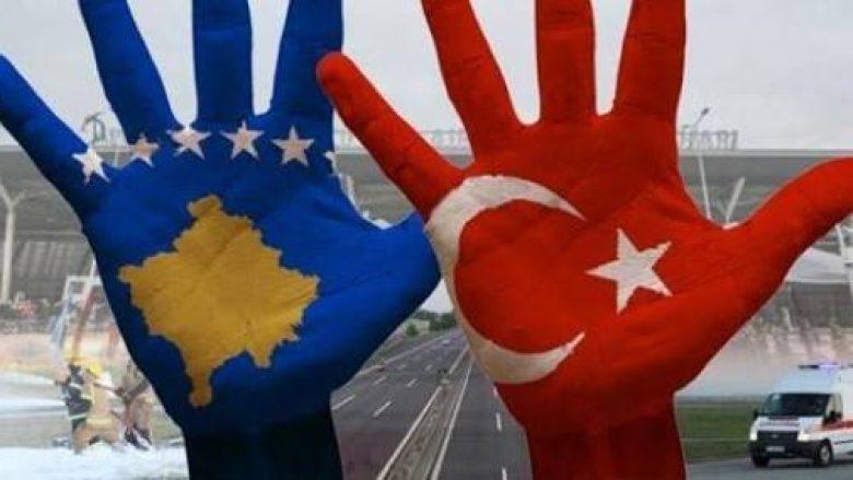 gjate-mesdites-sot-kosova-pranon-nje-kontingjent-ndihma-nga-turqia