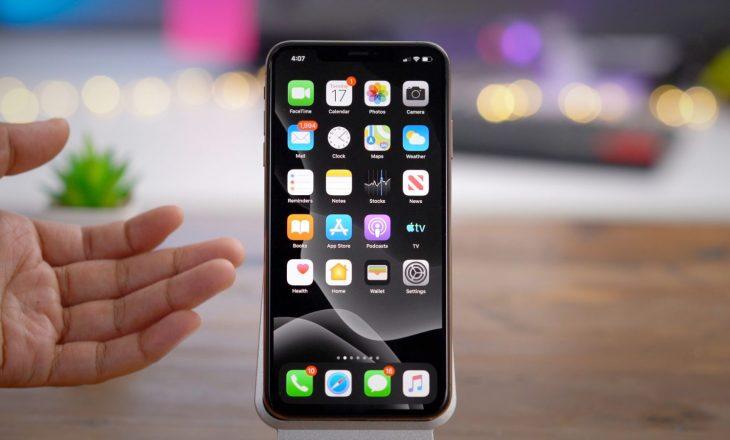iOS 14 do të ndryshojë mënyrën sesi përdorni iPhone