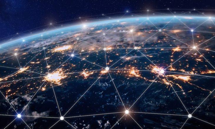 Internet kuantik edhe për Evropën