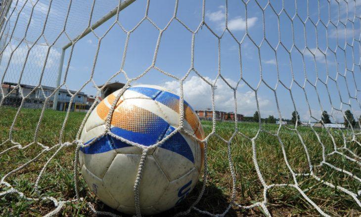 Zyrtare: Italia merr këtë vendim për futbollin