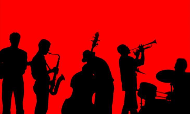Sot Dita ndërkombëtare e muzikës xhaz