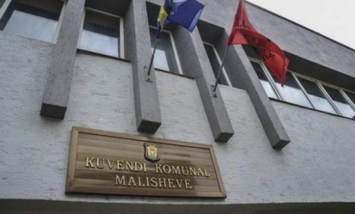 Brenda katër muajve 228 lehona në Malishevë kanë marrë nga 100 euro